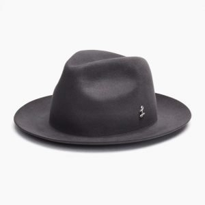 Larose Paris Travel Hat
