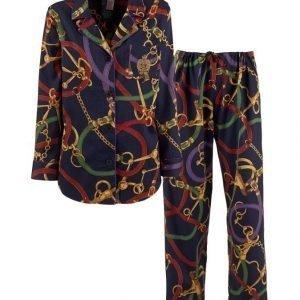 Lauren By Ralph Lauren Pyjama