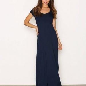 Lauren Ralph Lauren Fadrina Maxi Dress Maksimekko Indigo
