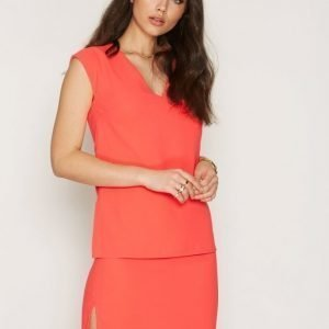 Lauren Ralph Lauren Zalondra Dress Kotelomekko Summer