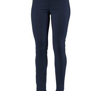 "Laurie Sanna Slim Medium 31"" Stretchhousut"