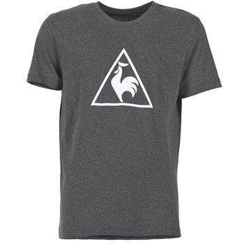 Le Coq Sportif ABRITO T lyhythihainen t-paita