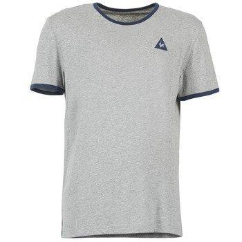 Le Coq Sportif FRUIBA lyhythihainen t-paita