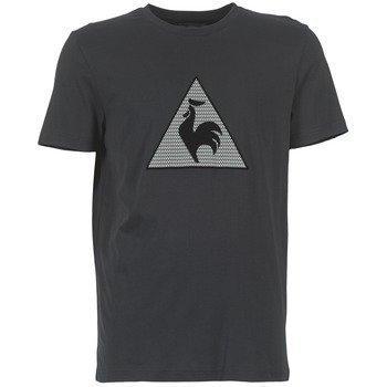 Le Coq Sportif GEO T lyhythihainen t-paita