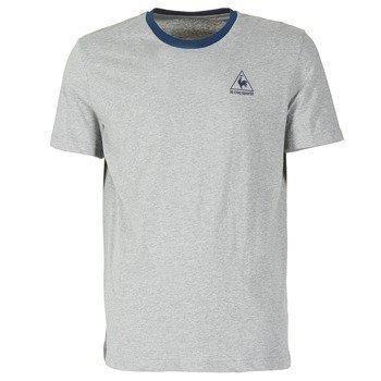 Le Coq Sportif JAVELOT N°2 T lyhythihainen t-paita