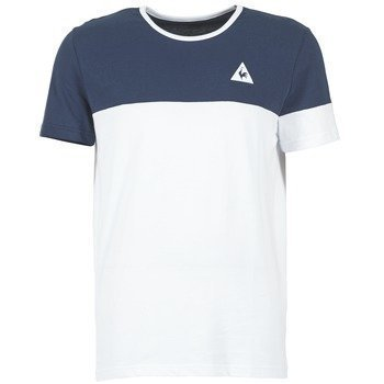 Le Coq Sportif MERRELA lyhythihainen t-paita