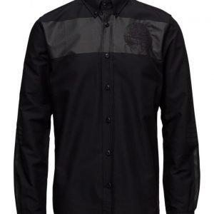 Le-Fix Darkside Shirt