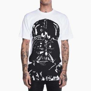 Le Fix Darth Vader Tee