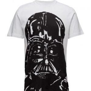 Le-Fix Darth Vader Tee lyhythihainen t-paita