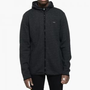 Le Fix Fleece Jacket