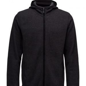 Le-Fix Fleece Jacket huppari