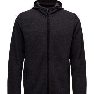 Le-Fix Fleece Jacket huppari