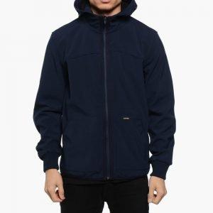 Le Fix Polar Fleece Jacket