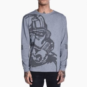 Le Fix Storm Trooper Long Sleeve