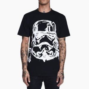 Le Fix Storm Trooper Tee