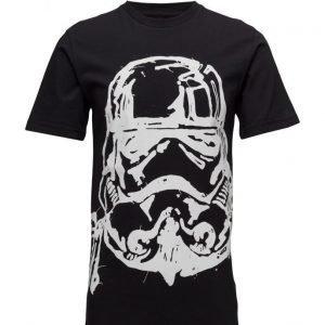 Le-Fix Storm Trooper Tee lyhythihainen t-paita