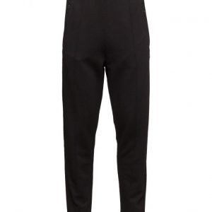 Le-Fix Track Pants collegehousut