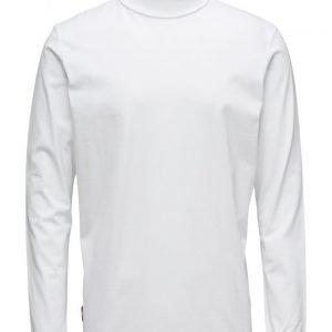 Le-Fix Turtleneck pitkähihainen t-paita