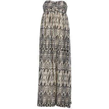 Le Temps des Cerises GOTA pitkä mekko