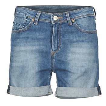 Lee BOYFRIEND SHORT bermuda shortsit