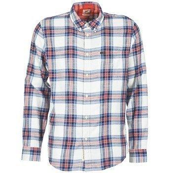Lee BUTTON DOWN pitkähihainen paitapusero