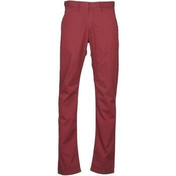 Lee CHINO OXBLOOD chinot