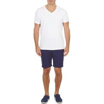 Lee CHINO SHORT bermuda shortsit