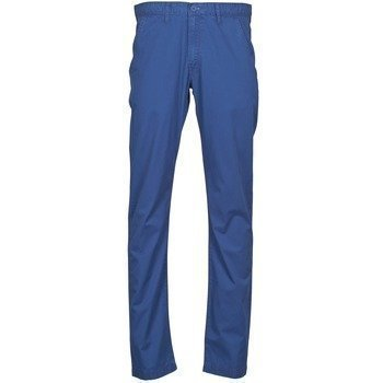 Lee CHINO WASHED BLUE chinot
