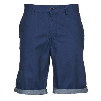 Lee CHINO bermuda shortsit