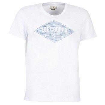 Lee Cooper ABLIS lyhythihainen t-paita