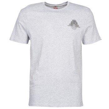 Lee Cooper NIMROD lyhythihainen t-paita