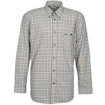 Lee Cooper TENBY pitkähihainen paitapusero