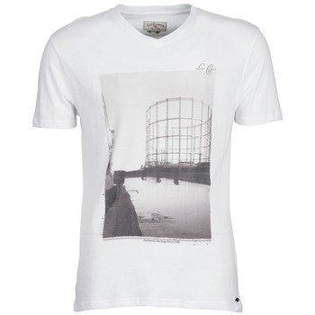 Lee Cooper UREN lyhythihainen t-paita