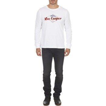 Lee Cooper Uland suorat farkut