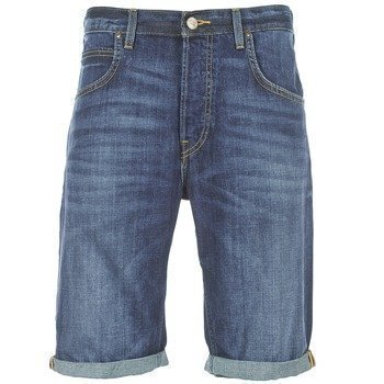 Lee FIVE POCKET SHORT bermuda shortsit