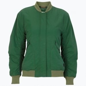 Lee Flight Jacket Bomber Takki