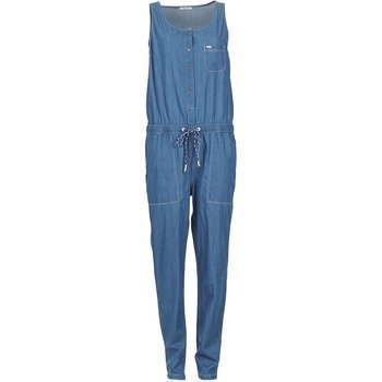 Lee JUMPSUIT jumpsuit