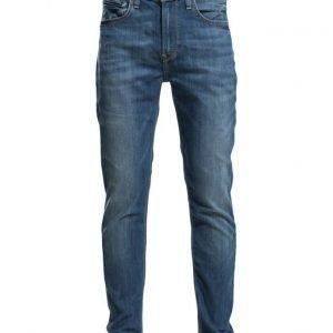 Lee Jeans Arvin Blue Legacy regular farkut