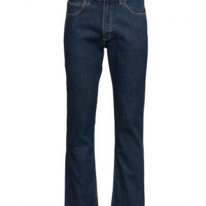 Lee Jeans Brooklyn Straight regular farkut