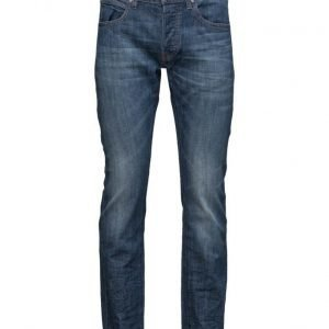 Lee Jeans Daren After Dark regular farkut