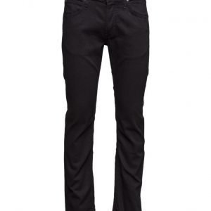 Lee Jeans Daren Clean Black regular farkut