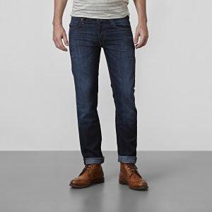 Lee Jeans Daren Strong Hand Farkut