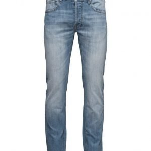 Lee Jeans Daren Worn In slim farkut