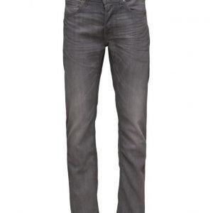 Lee Jeans Daren regular farkut