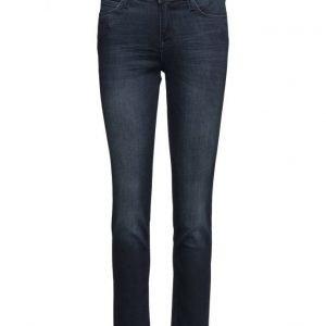 Lee Jeans Elly Super Dark skinny farkut