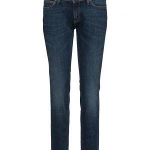 Lee Jeans Emlyn skinny farkut