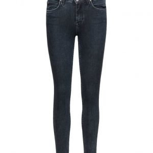 Lee Jeans Jodee Night Sparkle skinny farkut