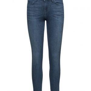 Lee Jeans Jodee skinny farkut