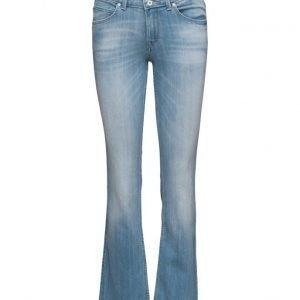 Lee Jeans Joliet bootcut farkut