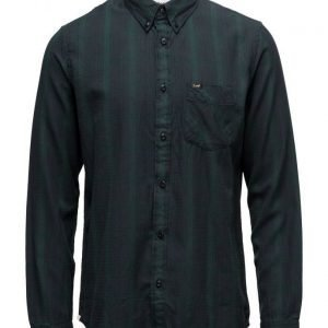 Lee Jeans Lee Button Down